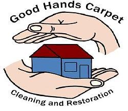 Carpet Cleaning Denver Good Hands Carpet