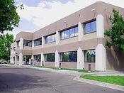 carpet cleaning denver commercial residential