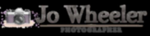 Jo Wheeler Logo
