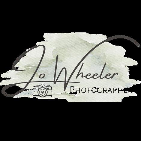 Jo Wheeler.png
