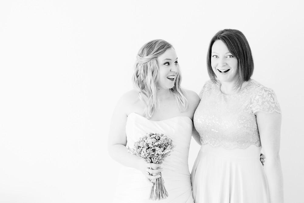 Warwick Wedding Photography