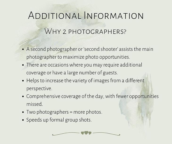 Additional info.jpg