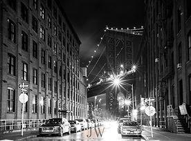 Jan 2019-New York - 009.jpg