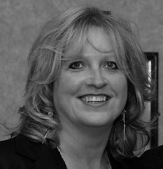 Jo Wheeler Bromsgrove Wedding Photographer, Birmingham, Bromsgrove, West Midlands.