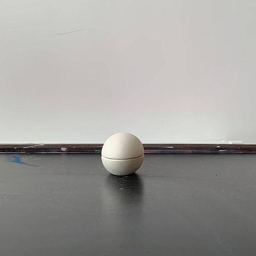 Egg Trinket Box