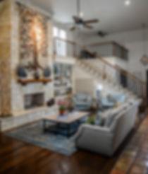 Living Room After 1.jpg