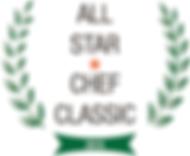 24 All Star Chef Classic 2016 Dallas