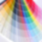 paint color fan deck.jpg