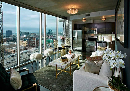 Penthouse Client Living Room 3.jpg