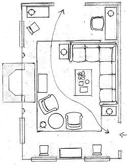 Sophisticated  Floor Plan.jpg