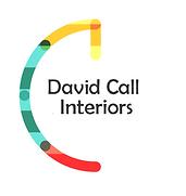 David Call Designs - Events