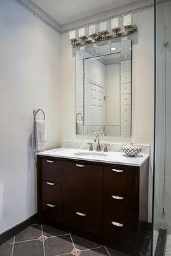 Guest Bath 1.jpg