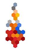 DCD New Logo 2019 Final No Text.png