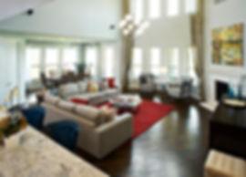 Allen Living Room.jpg