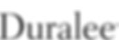 duralee-header-logo.png