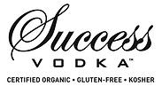 Success Vodka