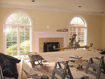 Art Deco Living Room construction zone.j