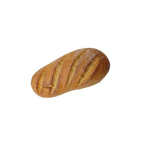 Pan integral de trigo khorasan (500 gr)