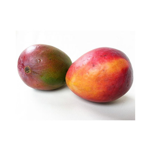 Mango (1 Kg.)