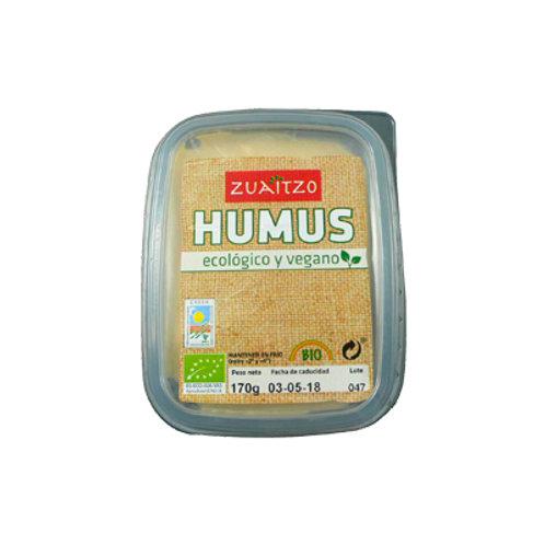 Humus (170 gr.)