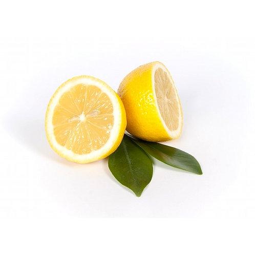 Limón (250 gr.)