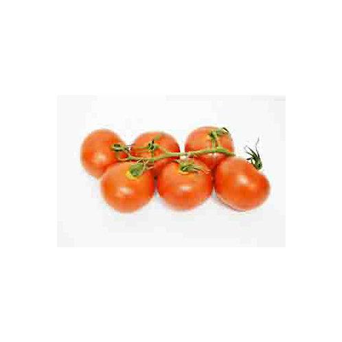 Tomate rama (500 gr)