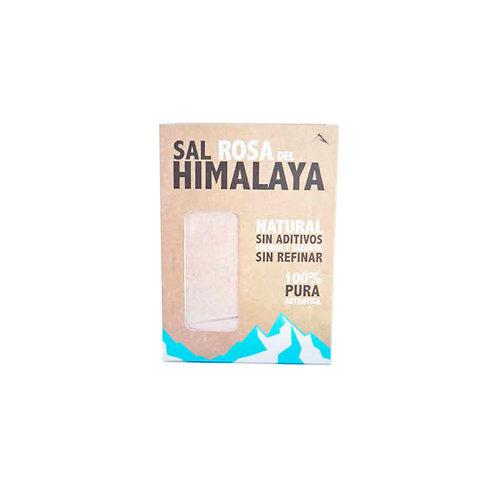 Sal del Himalaya extrafina (1kg)