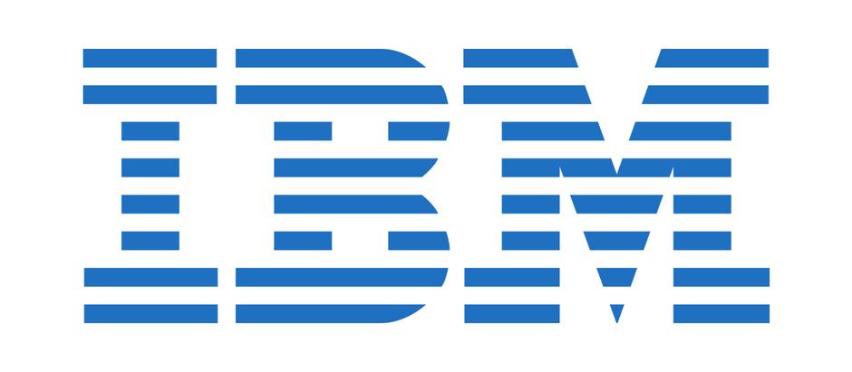 Presentaciones y Eventos en Realidad Virtual | Iris 360 Studios - IBM