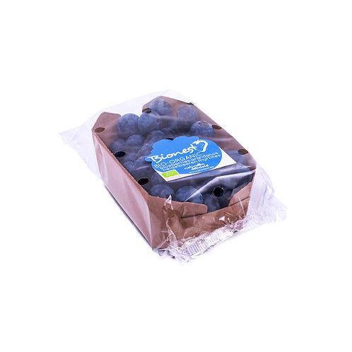 Caja de Arándanos Bionest (125 gr)