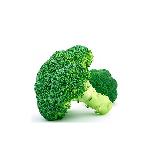 Brócoli (500 gr)