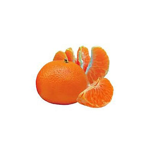 Mandarina (250 gr.)