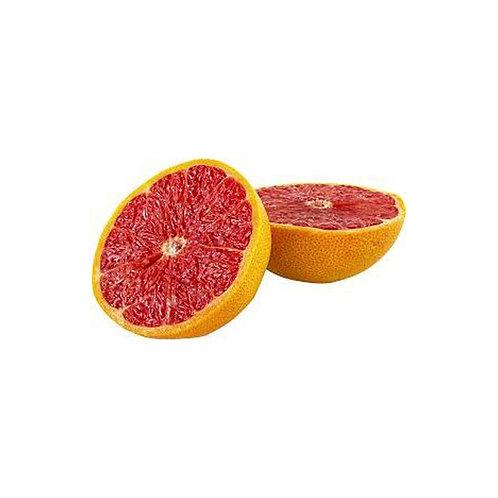 Pomelo (500 gr)