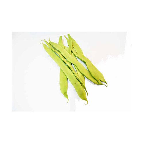 Judía verde (250 gr)