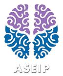 aseip2.png