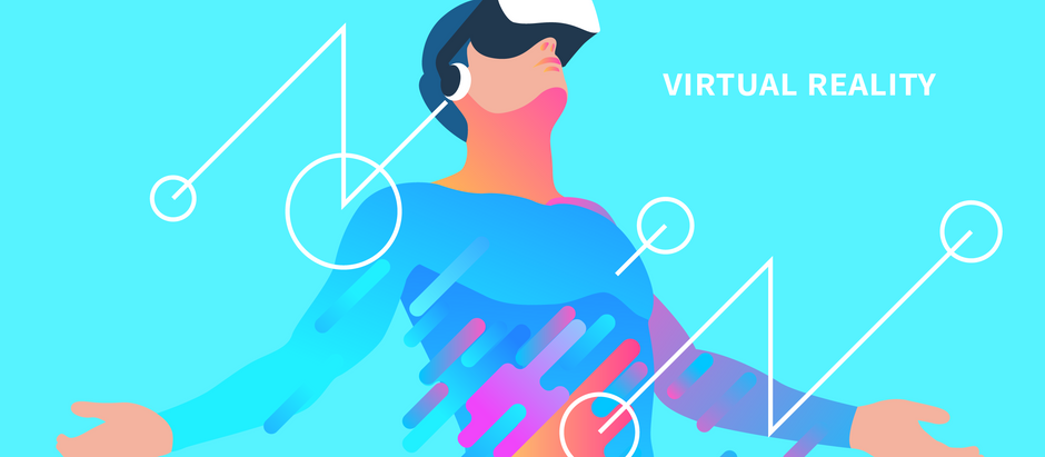 Aplicaciones de Realidad Aumentada para eventos | Iris 360 Studios