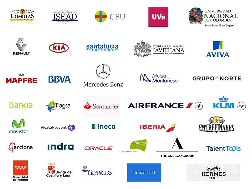 Logos_Clientes_Crisco_Innova.jpg