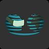 logo iris app.png