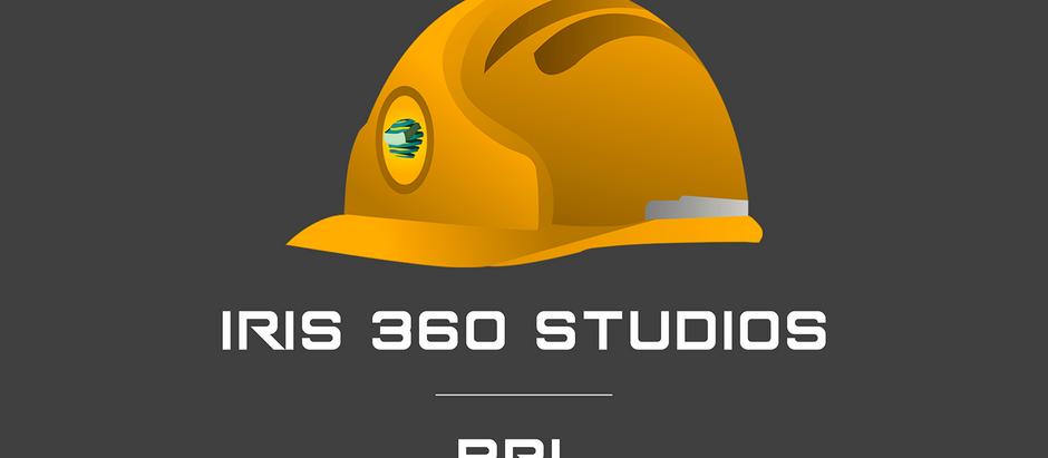 Formación en Realidad Virtual | Iris 360 Studios