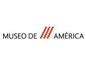 MUSEO DE AMERICA.png