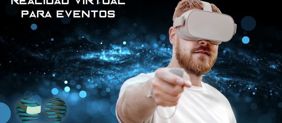 Aplicaciones para Oculus Go | Iris 360 Studios | Vídeos y Apps. en Realidad Virtual