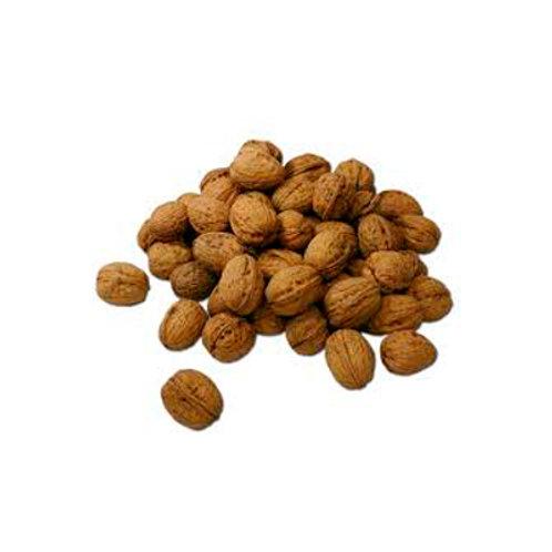 Nueces (250 gr.)