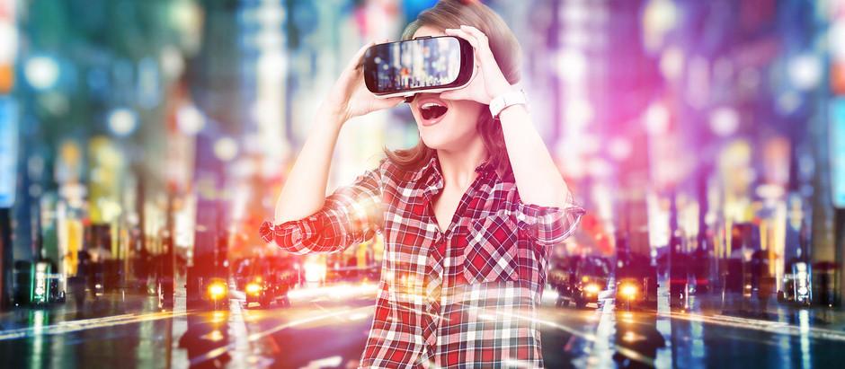 VIDEO 360 REALIDAD VITUAL PARA EMPRESAS | IRIS 360 STUDIOS