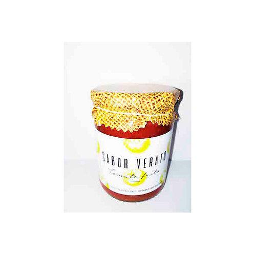 Tomate frito (225gr)