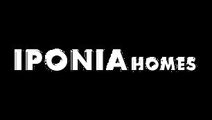 IPONIA.png