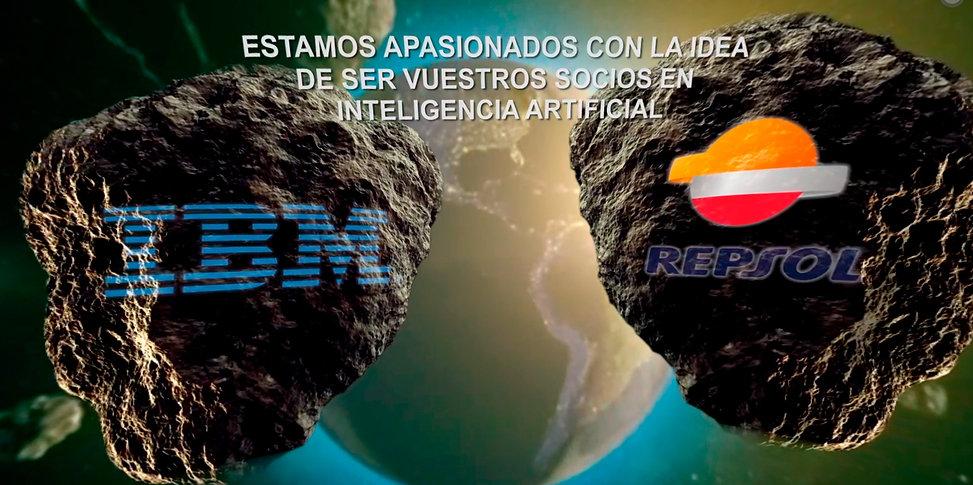 ibm_repsol.jpg