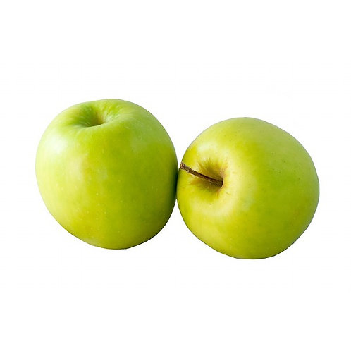 Manzana Golden (500 gr)