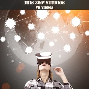 Videos 360 grados realidad virtual