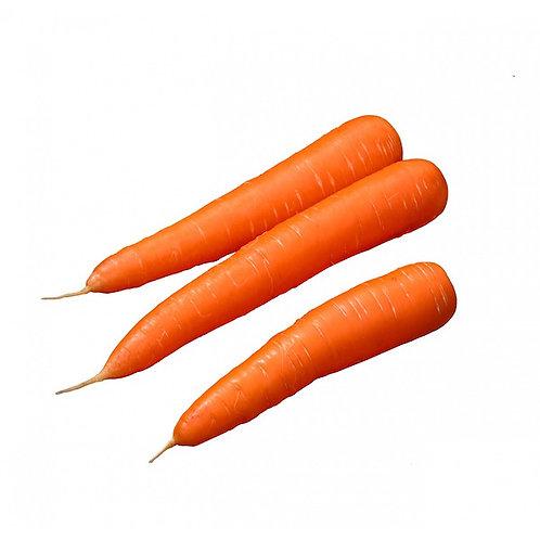 Zanahoria (500 gr.)