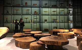 madeira maciça; moveis de madeira; mesa de madeira rústica; mesa de madeira rústica; mesa de madeira rústica; mesa de jantar;