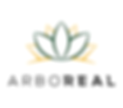 ArboReal_logo_baixa.png